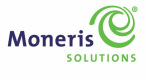 Moneris Solutions
